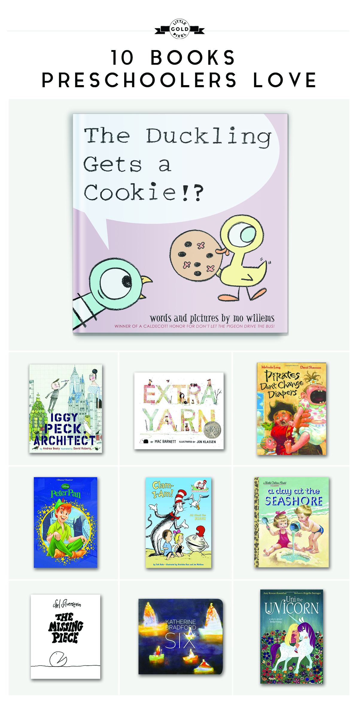 10-books-preschoolers-love