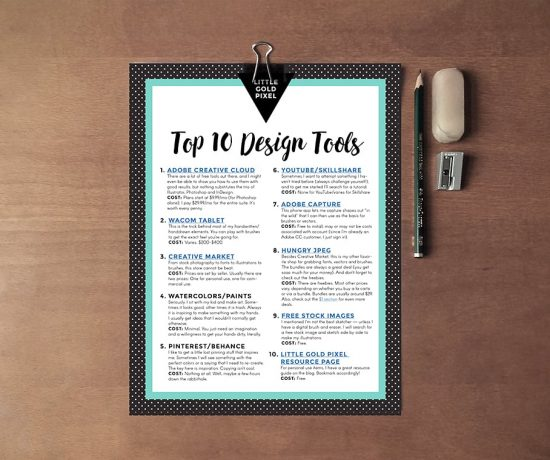 10-design-tools-mock