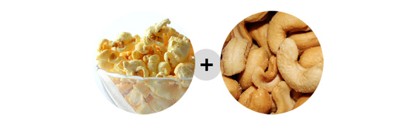 10 Easy-to-Pack Snacks for Busy Families •Little Gold Pixel