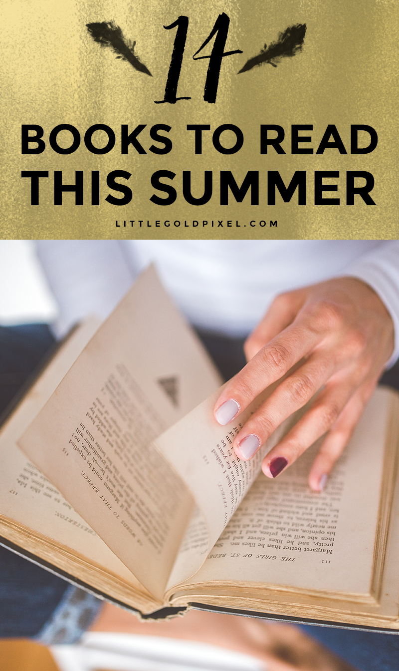 14-books-to-read-this-summer-PINTEREST
