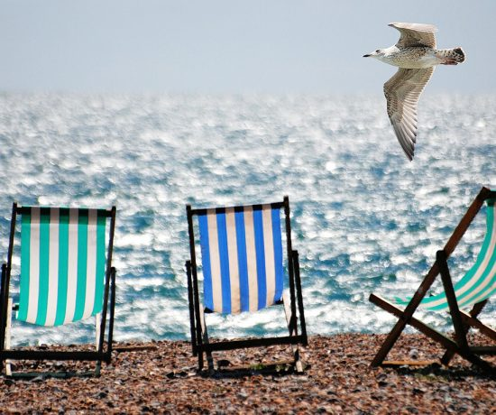 15-beach-worthy-books-1