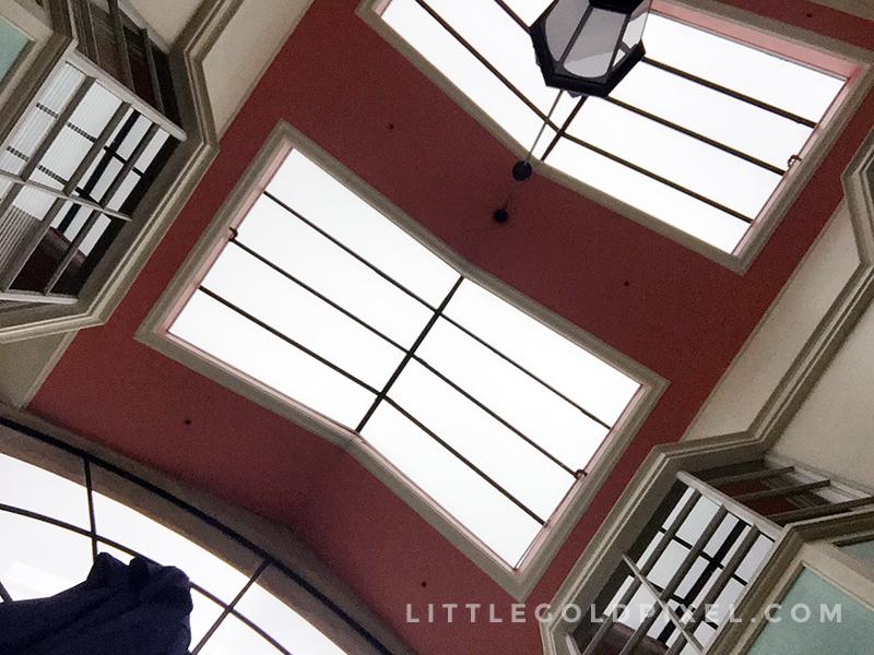 Weekly Pixels 2015 • littlegoldpixel.com