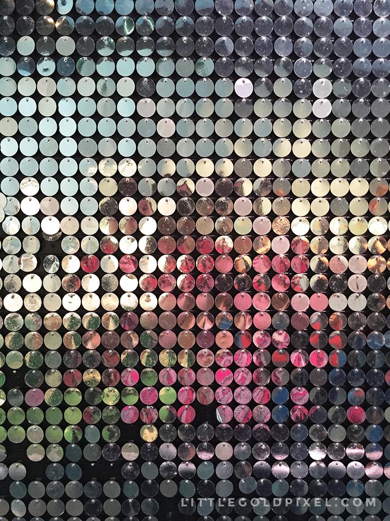 Weekly Pixels #30 • littlegoldpixel.com