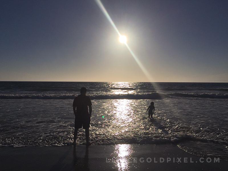 Weekly Pixels #31 & #32 • littlegoldpixel.com