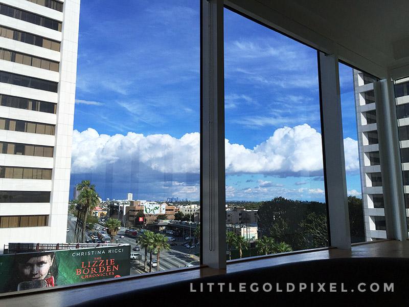 Weekly Pixels #9 • Weekly Photo Project for 2015 • littlegoldpixel.com