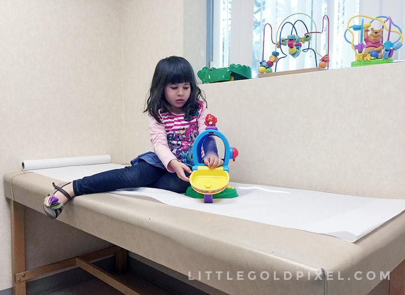 Weekly Photo Project for 2015 • littlegoldpixel.com