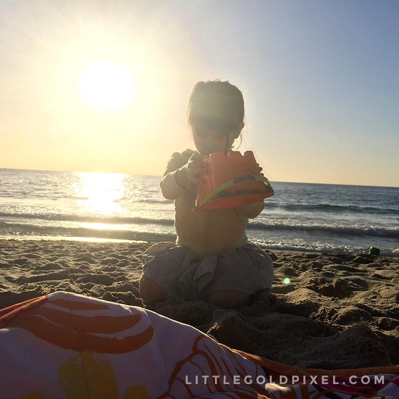 Weekly Pixels #9 for 2015 • littlegoldpixel.com