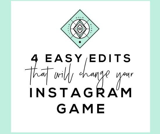 4instagramedits_blog
