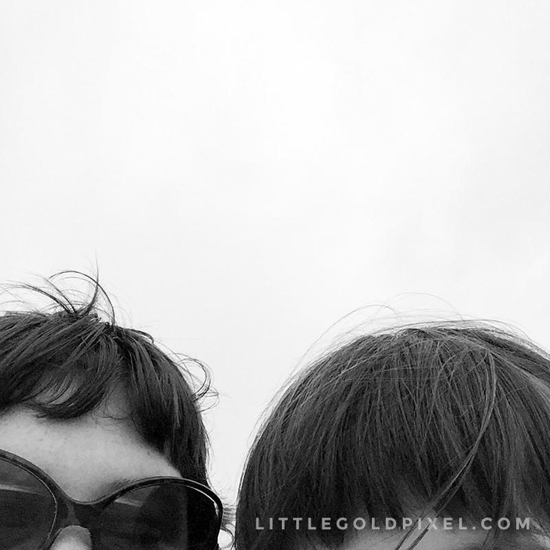 Weekly Pixels #23 • littlegoldpixel.com