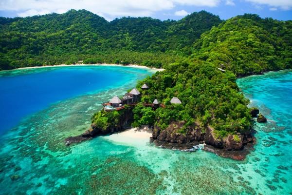Laucala-Island-Fiji