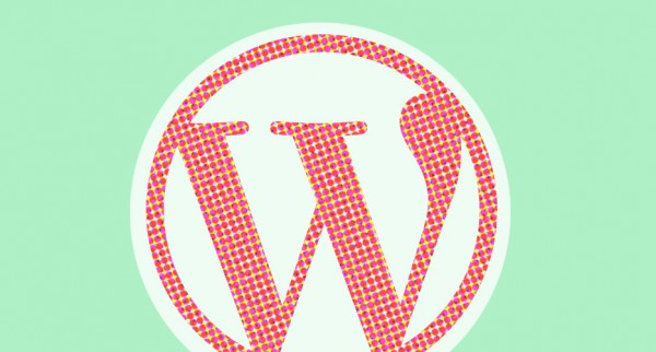 What I Wish I Knew Before Switching to Wordpress • LITTLEGOLDPIXEL.COM
