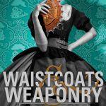 Waistcoats&weaponry