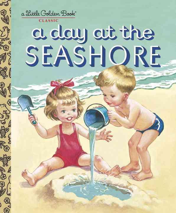 a-day-at-the-seashore