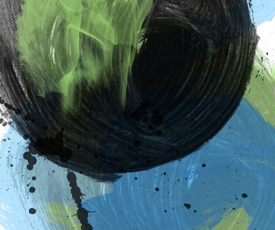 abstractwatercolors_closeup