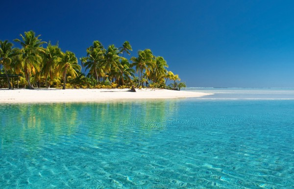 aitutaki-cook-islands