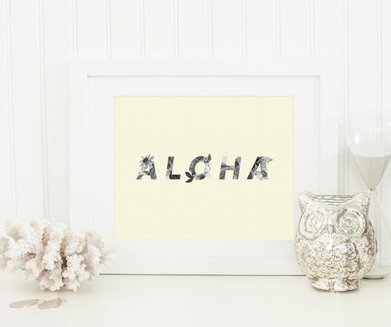 alohabw_cream_frame1