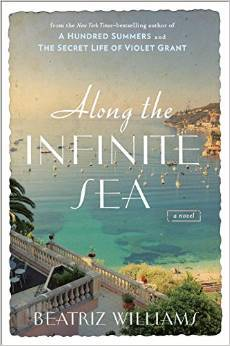 along-the-infinite-sea