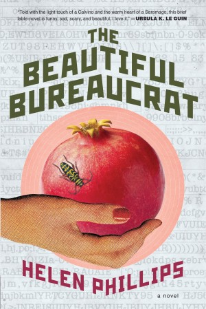 14 Books to Read This Summer • Beautiful Bureaucrat • littlegoldpixel.com