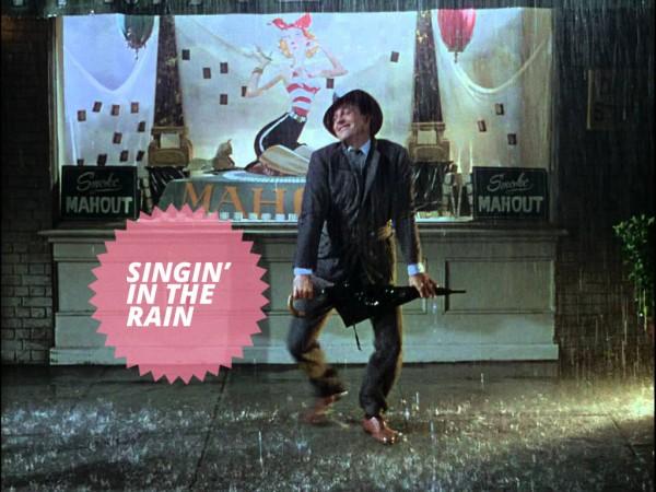 best-dance-movies-SINGIN-IN-THE-RAIN