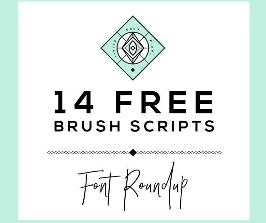 brushscripts_littlegoldpixel_key
