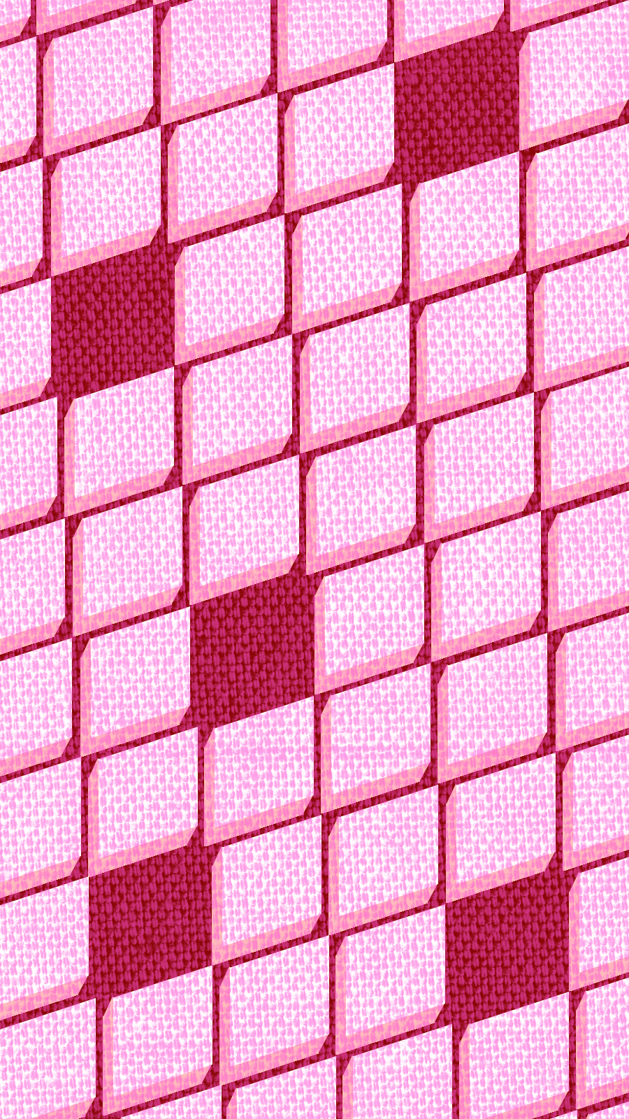 Diamond Pattern Iphone Wallpapers Little Gold Pixel