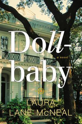 Book Reviews May 2015 • Little Gold Pixel