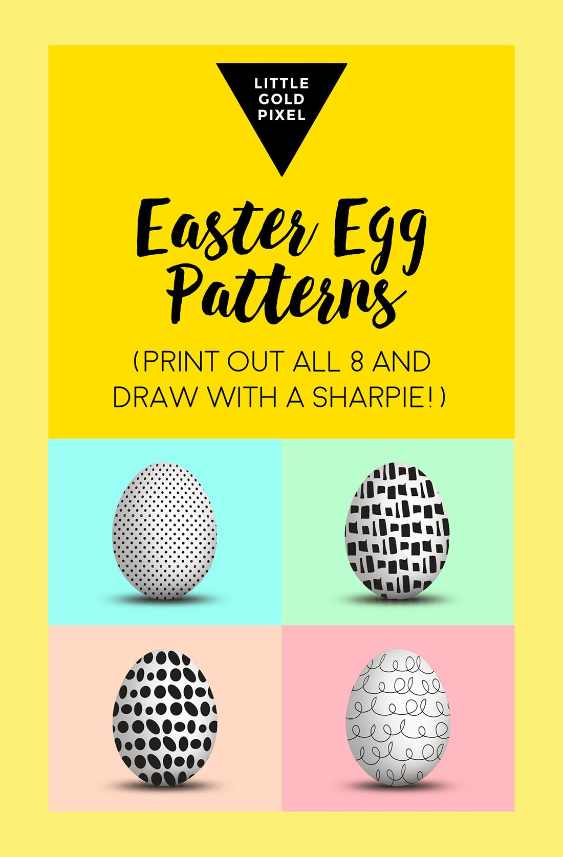 eggpatterns_pinterest