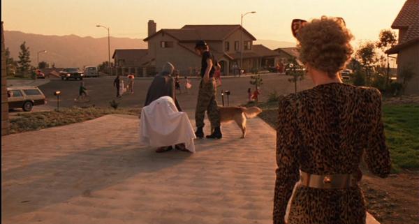 Top 5 Halloween Costumes Worn in Movies • Little Gold Pixel