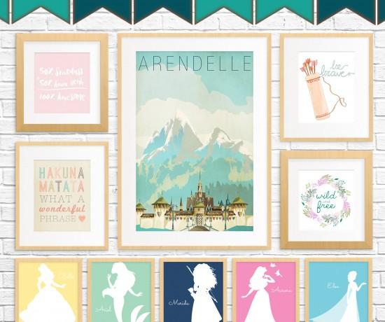 fairytalewall_1