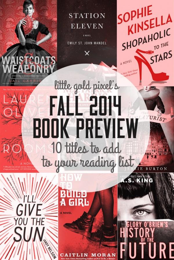 fallbooklist1