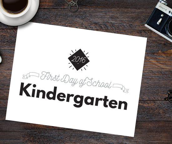 firstdayofschoolmockup1