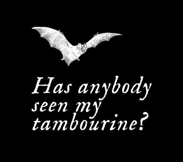 halloween_hasanybodyseenmytambourine_small