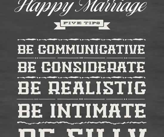 happymarriage_2_800