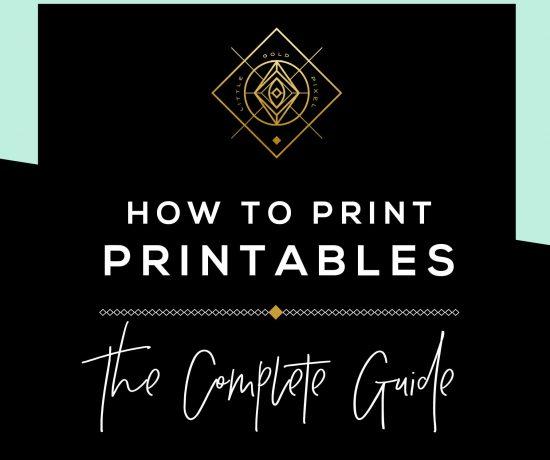 howtoprintprintables_littlegoldpixel_small