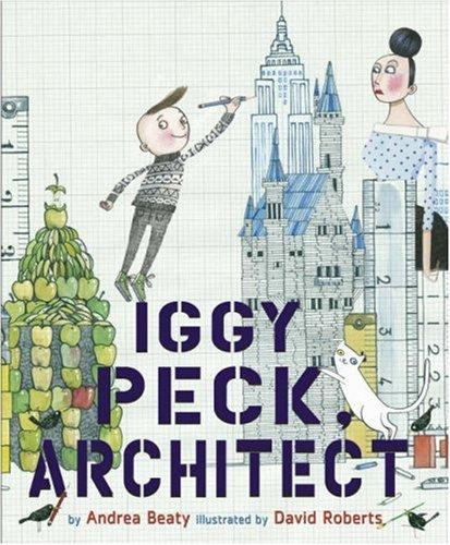 iggy-peck-architect