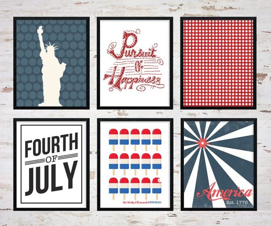 july4roundup_graphic