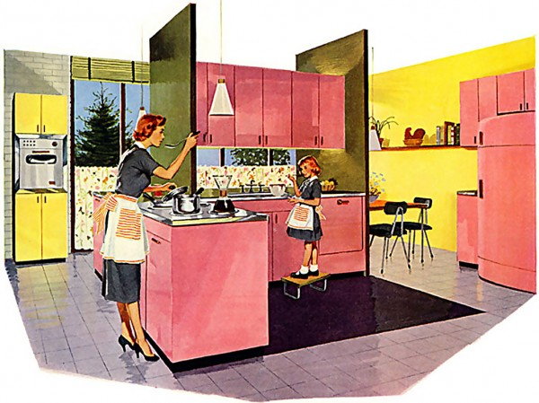 kitchenstuff3