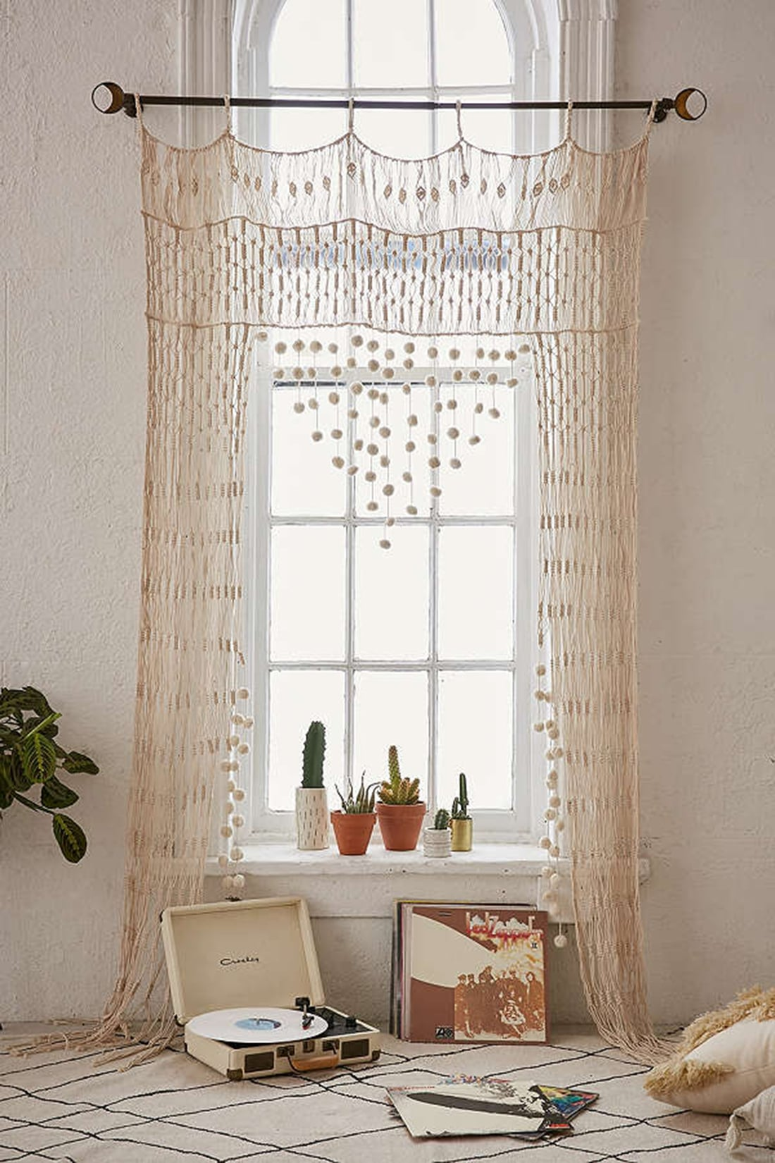 boho decor 7 signs it s the right home style for you little gold