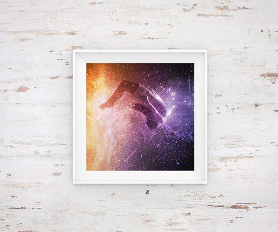 loststars_5x5_frame2