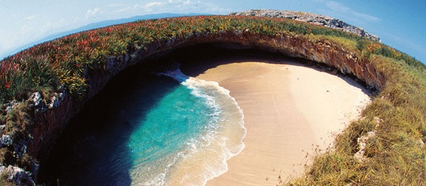 marietas-islands-puerto-vallarta-mexico