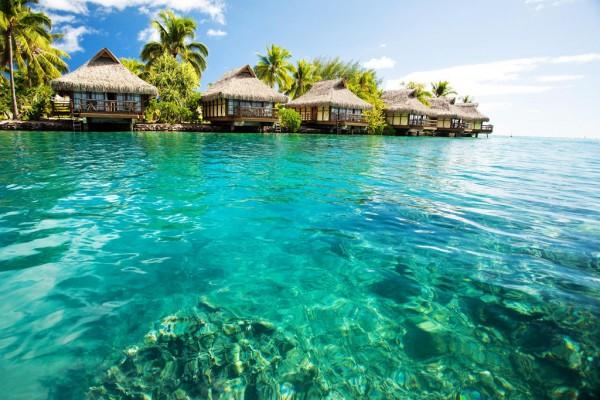 moorea-island