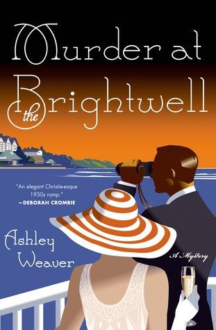 murderatbrightwell
