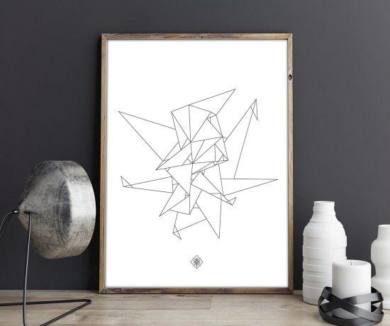 origamiprintable_frame_watermark