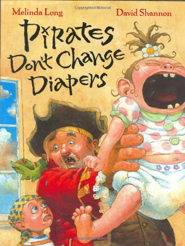 pirates-dont-change-diapers