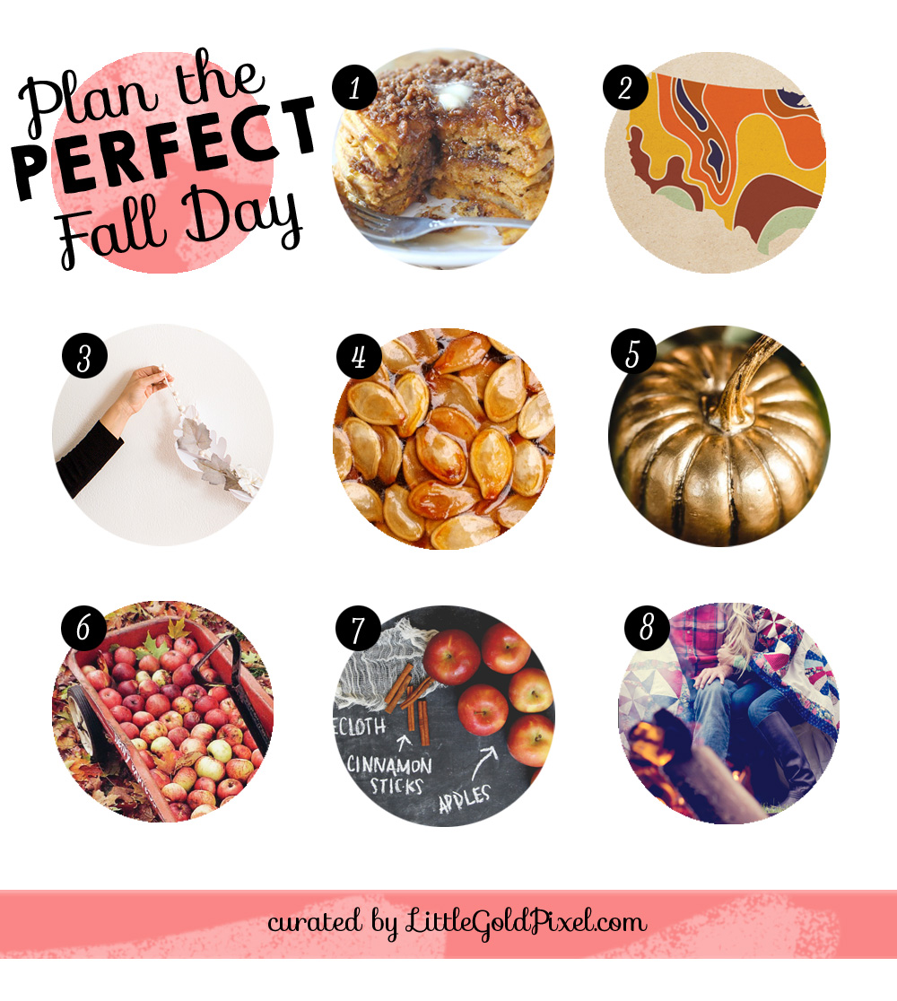 plantheperfectfallday1