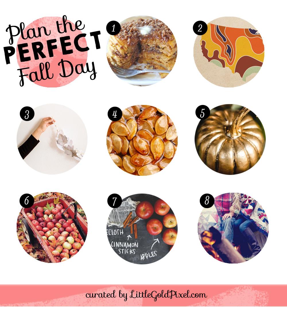 plantheperfectfallday1