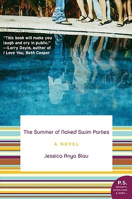 summer-of-naked-swim-parties
