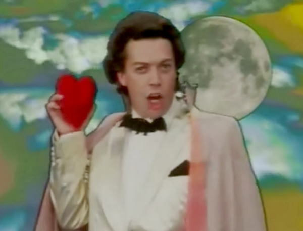 tim-curry-worst-witch