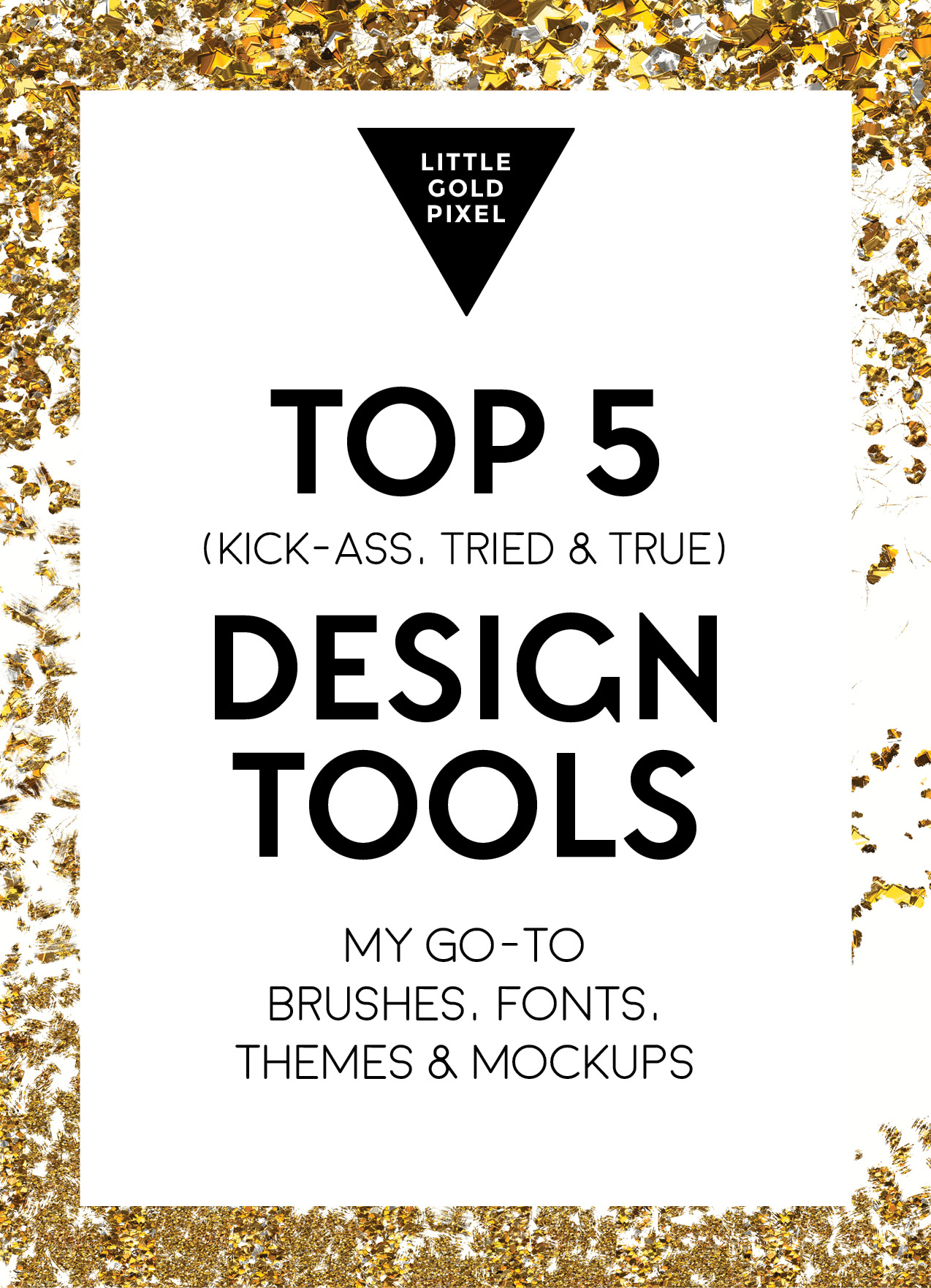 top5_designtools_pinterest