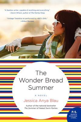 wonderbreadsummer